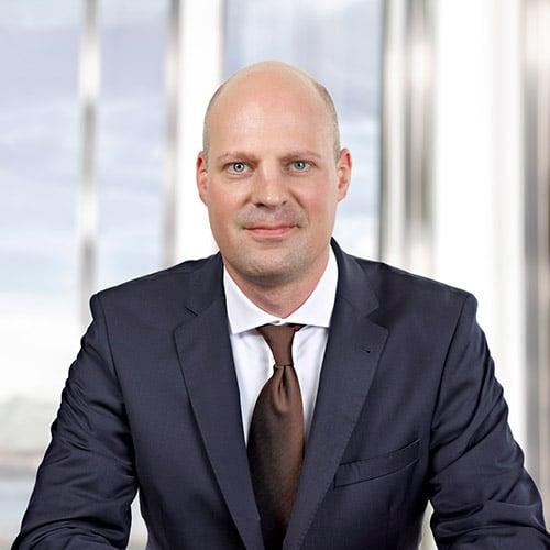 Arbeitsrecht Schulz: Rechtsanwalt Alexander Schewtschenko